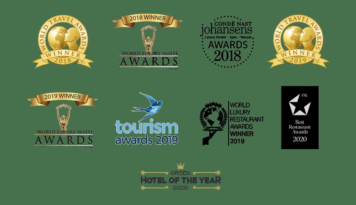 logos_awards